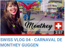 Vlog Monthey Suisse